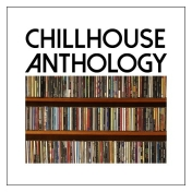 chillhouse anthology