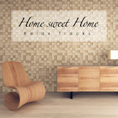 home sweet home album