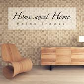 home sweet home album
