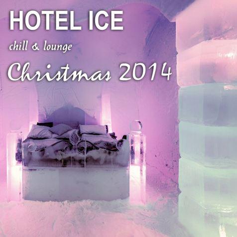 hotel ice