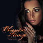 obsession lounge