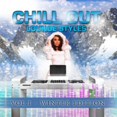 WinterCD-Sampler1