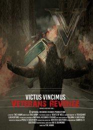 Veterans Revenge