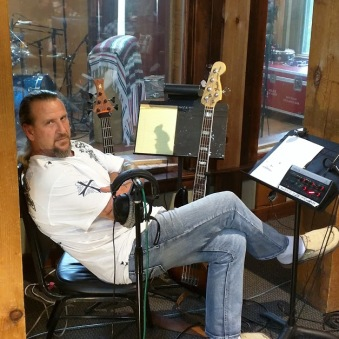 Dark Horse Studios Franklin TN