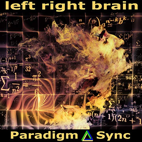 left-right-brain-pic